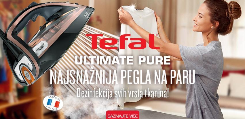 Tefal i Rowenta – online kupovina za vlastitu sigurnost!
