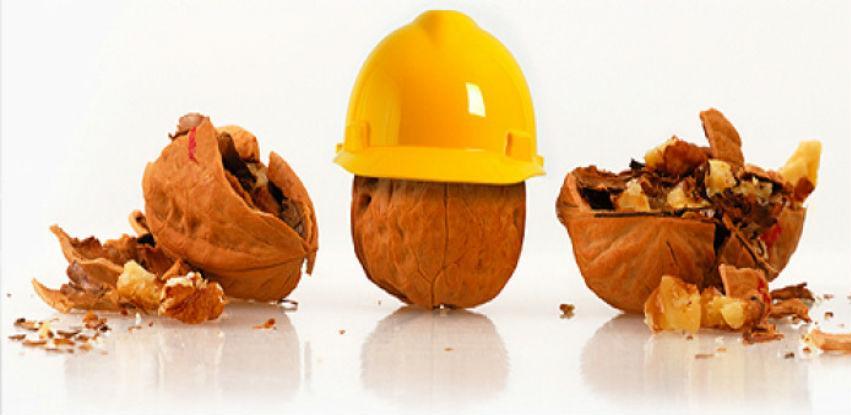 Procjena rizika - temeljna obaveza iz područja zaštite na radu
