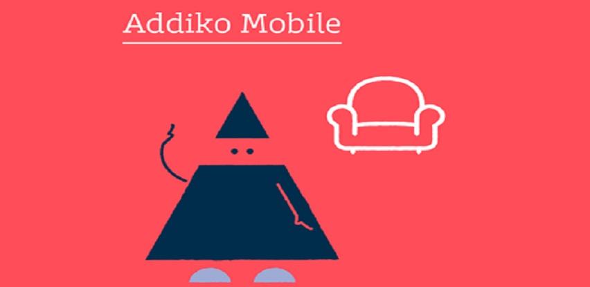 Akcija plaćanja Addiko digitalnim uslugama bez naknade produžena do 31.07.2020