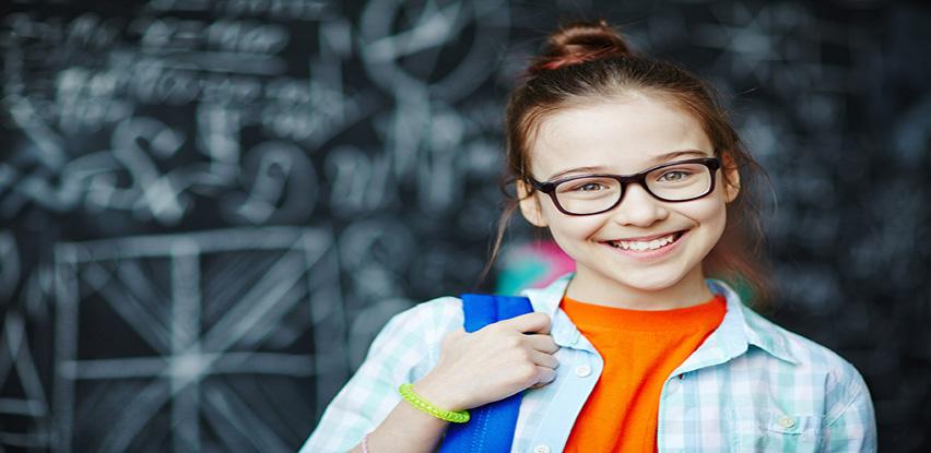 Popusti na školski pribor i odjeću sa Debit Mastercard UniCredit karticama!