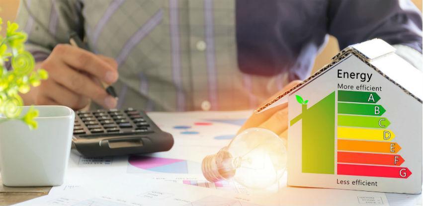 Sve što trebate znati o energetskom certificiranju