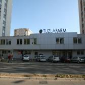 Tuzlafarm: Vodeća veledrogerija na području Bosne i Hercegovine