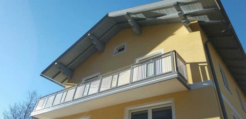 Inter vam nudi kompletno renoviranje stanova i drugih objekata