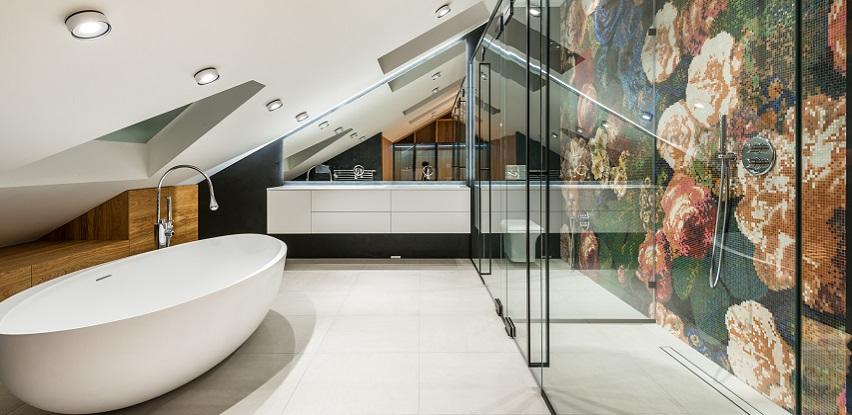 CONTY PLUS vlagootporni iverali idealni za vaše kupatilo iz snova (FOTO)