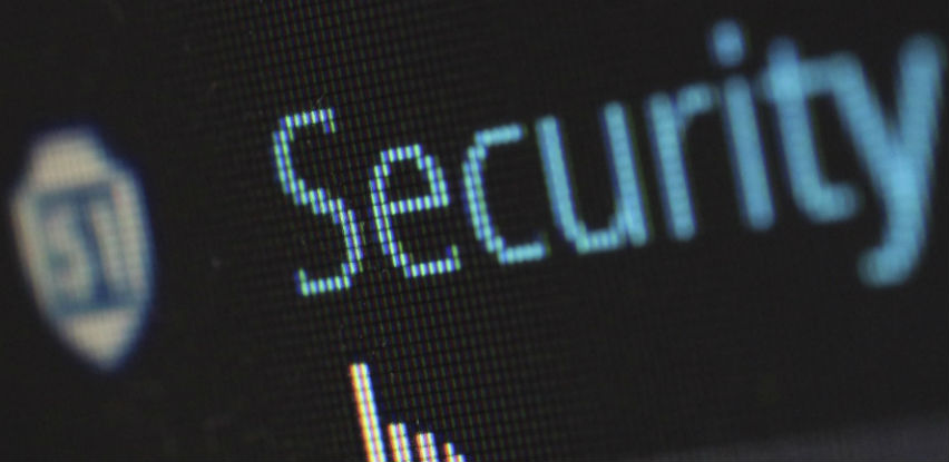 Cyber sigurnost - Vaši podaci su Vaša najvažnija imovina!