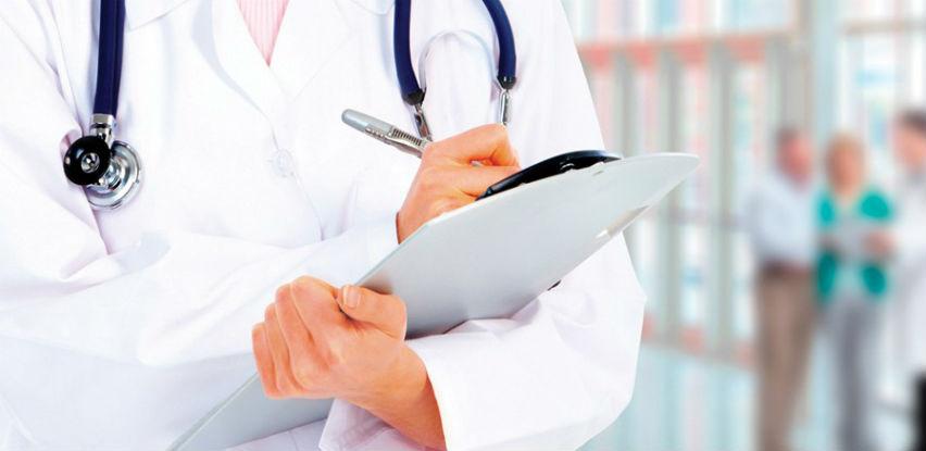 Preventivni sistematski pregledi