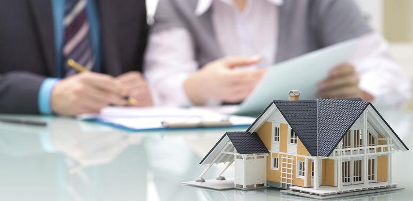 Metropola nekretnine: Procjenitelj prema Međunarodnim standardima procjene