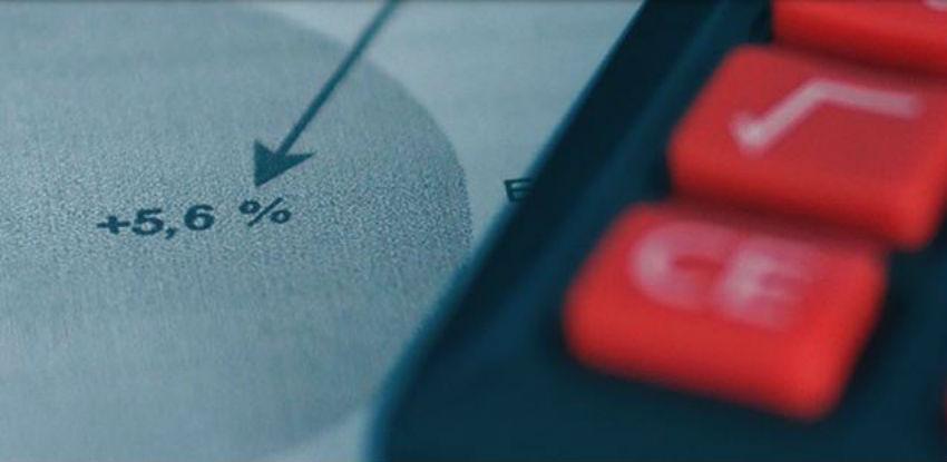 Probilling: Aplikativno rješenje obračuna i naplate potraživanja od klijenata
