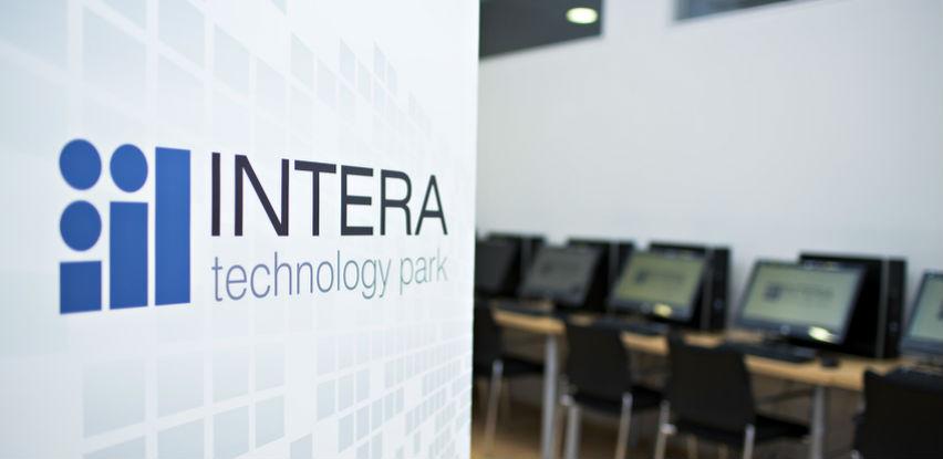 INTERA - Poslovni prostori
