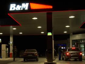 Zabrišće B&M Livno: Povjerenje  kupaca najveći uspjeh