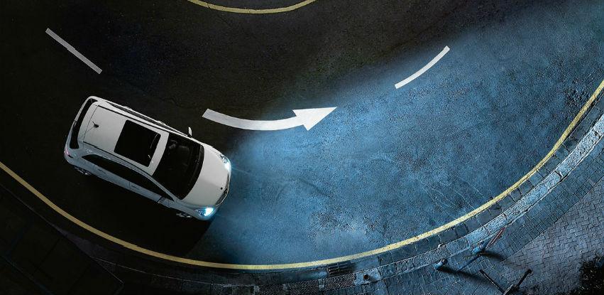 Samo Mercedes-Benz originalni dijelovi su ono što Vaše vozilo zaslužuje