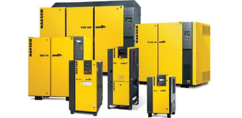 Treba Vam UPS, agregat ili kompresor? Sicon SAS ima rješenje za vas!