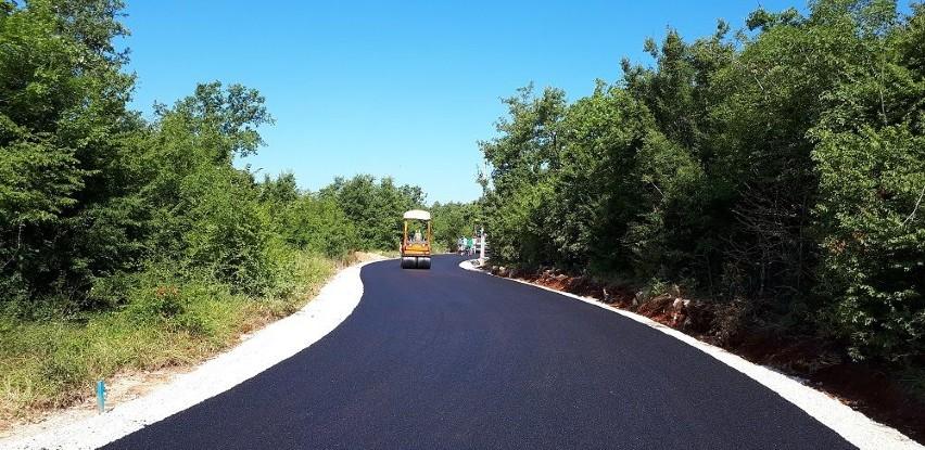 Stari asfalt - Resurs, a ne otpad!