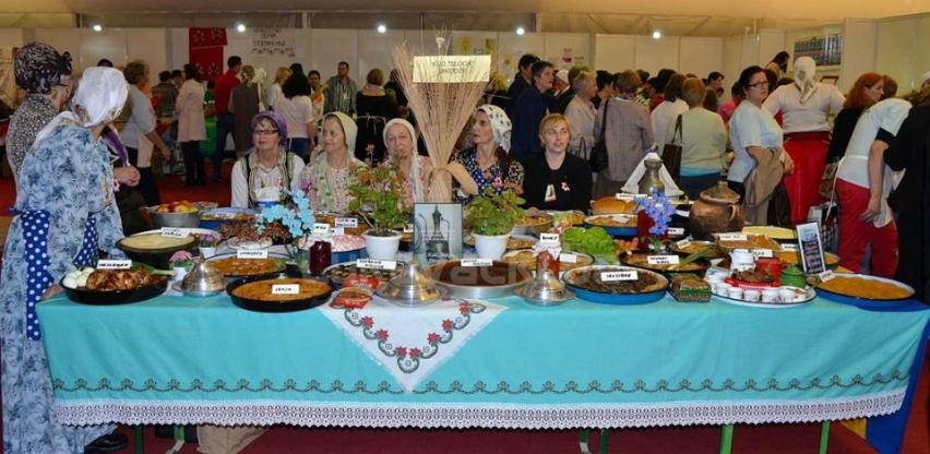 Festival hrane i pića LIST 2017