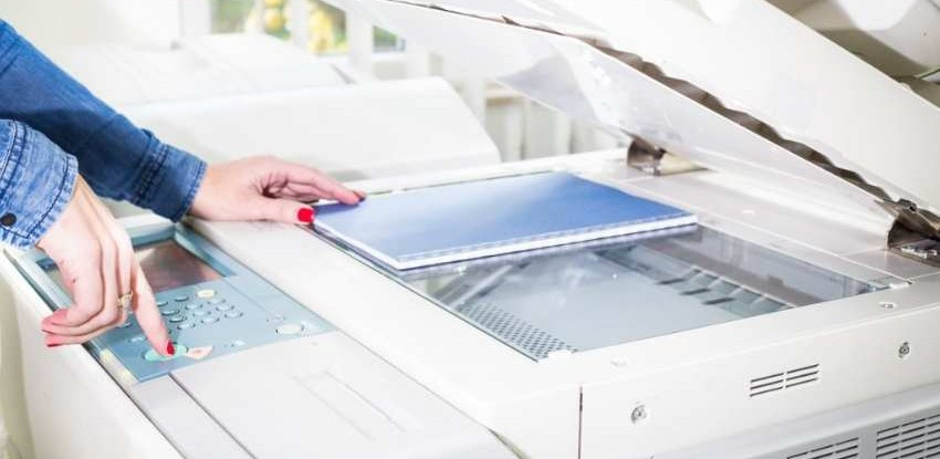 Povećajte produktivnost, oslobodite IT i smanjite troškove štampanja i do 30%!