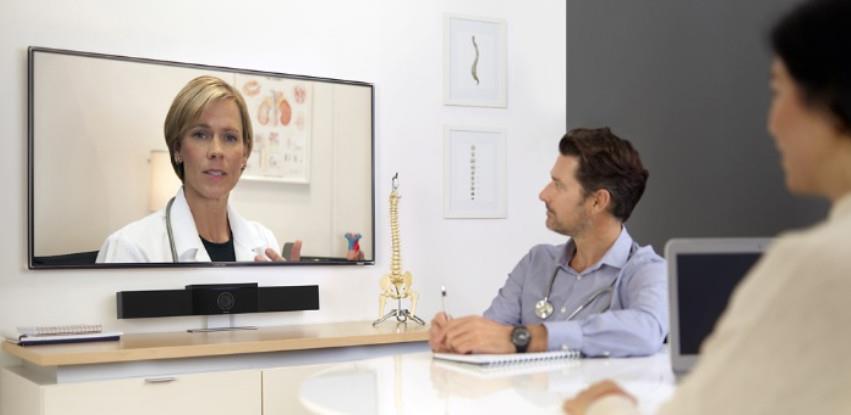 IMTEC: Video konferencijska rješenja