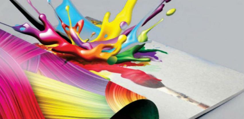 Abias PrintShop predstavlja novu dimenziju digitalne štampe