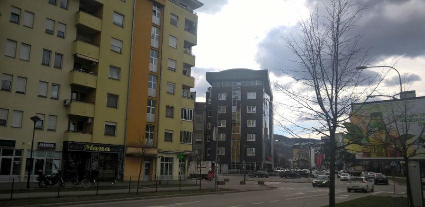 Hidrokop Banja Luka prodaje useljiv stan u Gundulućevoj ulici