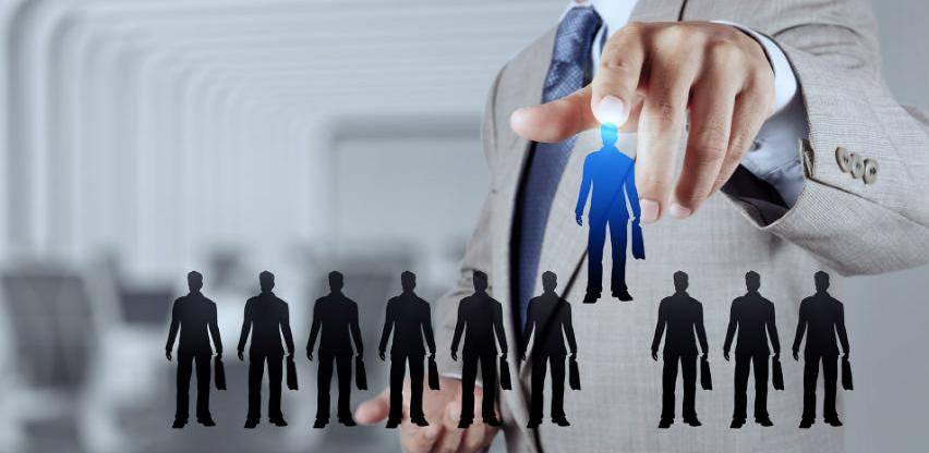 Ljudski resursi poduzeća dobivaju na važnosti