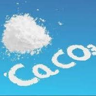 Interact: Kalcijev karbonat je jedan od najvažnijih mineralnih punila