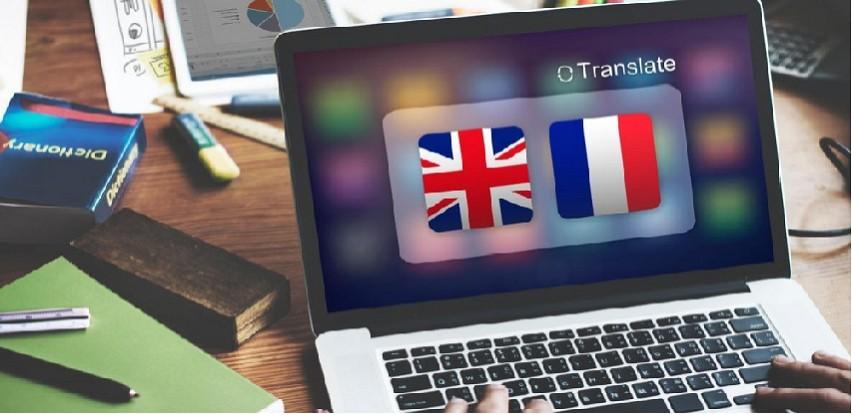 Pouzdan poslovni partner za usluge prevođenja