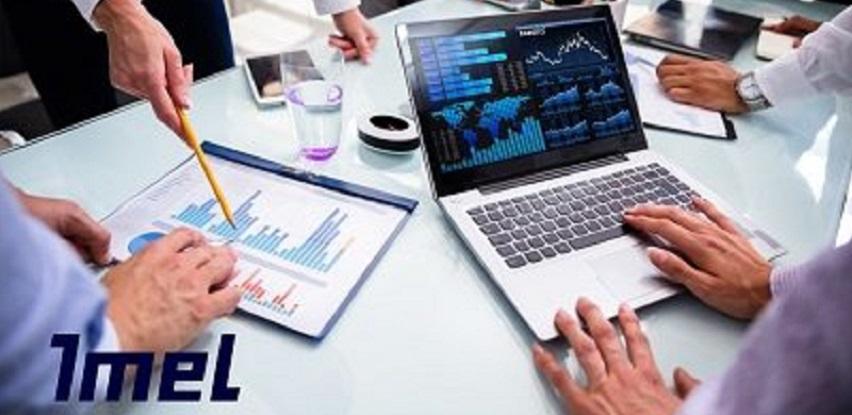 Da li je danas poslovno okruženje izuzetno složeno, nepredvidivo i turbulentno?
