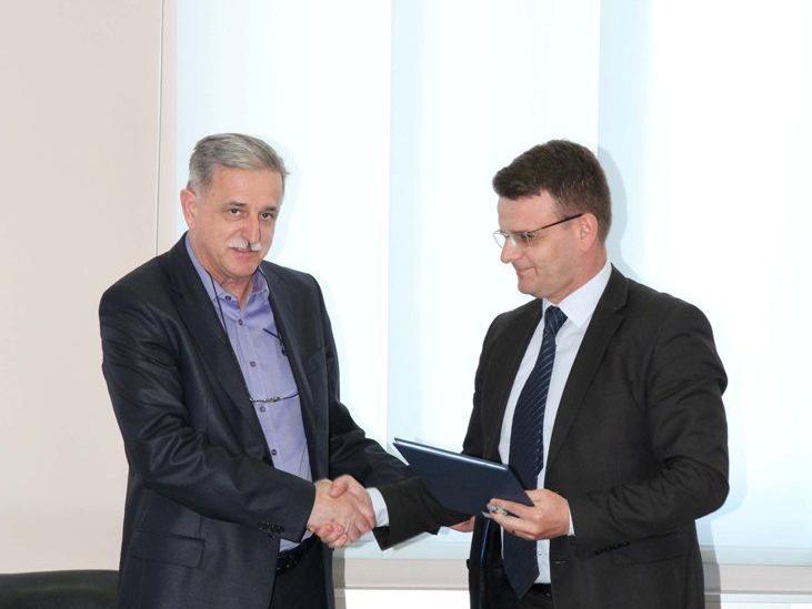 Elektroprivreda HZ HB Mostar donirala 362.000,00 KM za poplavljene