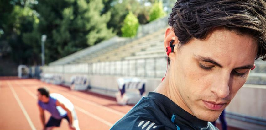 JBL Reflect Mini BT - Slušalice namijenjene za sportske aktivnosti