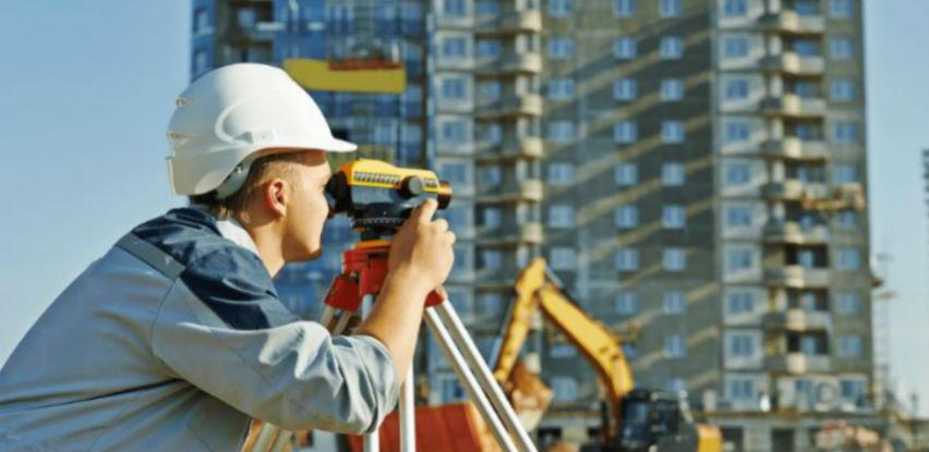 Building Information Modeling u Geodeziji