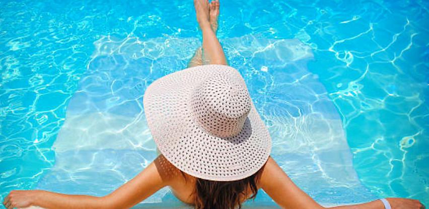 Provedite ljetovanje na najbolji način!