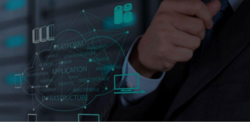 Web servisi iz Imtec Solutions