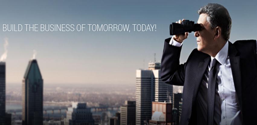 Key Consulting pomaže kijentima da danas naprave biznis budućnosti