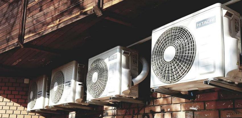 Clima-Trade Sarajevo pouzdan partnera na polju termotehničkih instalacija
