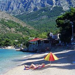 Almy Travel - Zaostrog i okolica pružaju niz mogućnosti za savršen odmor!