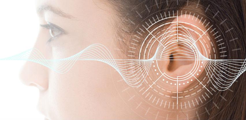 Milioni ljudi u svijetu žive sa gubitkom sluha