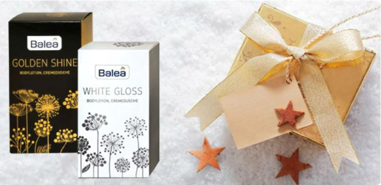 Poklon paketi idealan su poklon!