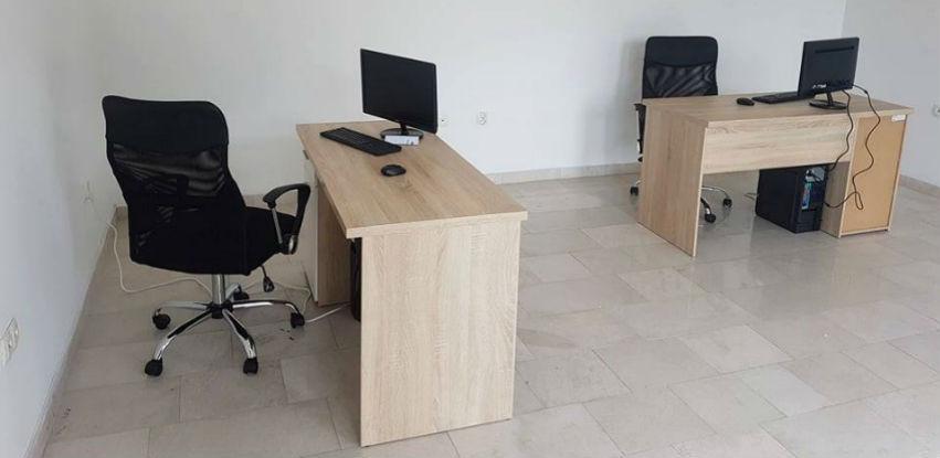 Razvijajte svoje biznis ideje u poslovnim prostorima agencije Prvi Korak