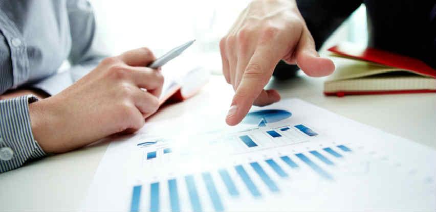 Transparency International BiH angažovan na unapređenju sistema javnih nabavki