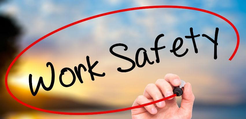 Sa INPROZOM napravite prvi korak u uspješnom provođenju zaštite na radu