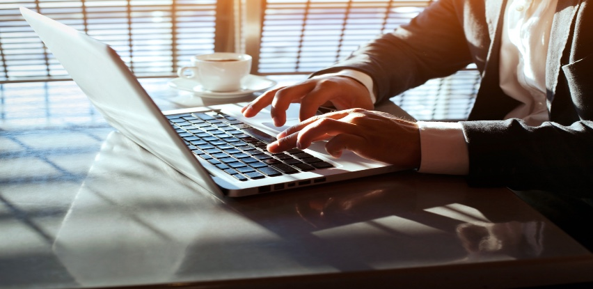 mToken za bolje iskustvo internet bankarstva