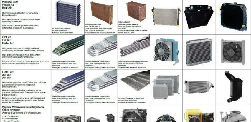 AKG Thermotechnik - Inovacije i iskustvo od skoro jednog stoljeća
