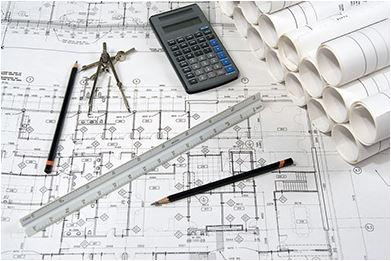 CLIMA-TRADE pouzdan i profesionalan partner na polju projektovanja