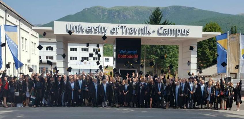 Fakultet za tehničke studije Travnik opredijeljen za izvrsnost