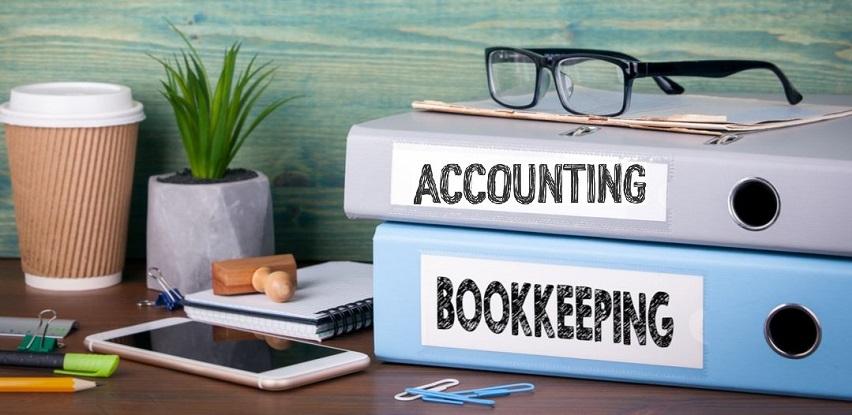 Efta Consulting pruža usluge vođenja poslovnih knjiga za pravna lica i obrtnike