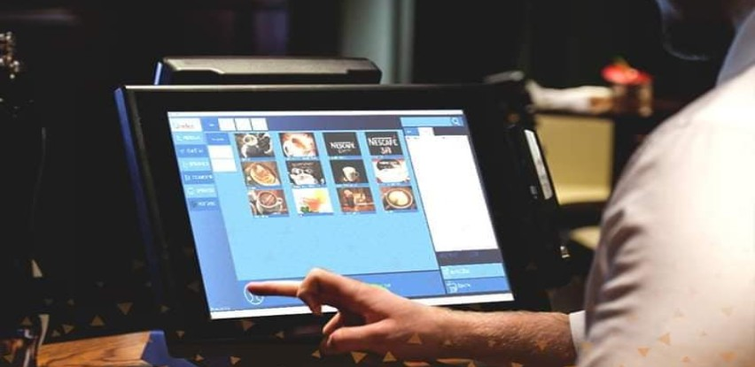 Pogledajte softversku ponudu HoReCa centra (Foto)