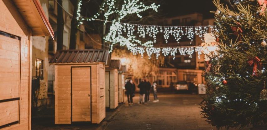 Općina Bosanska Krupa novac za novogodišnje ukrase usmjerava u humanitarne svrhe