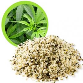 Delta Trade Zenica: Konoplja superhrana za savršeno zdravlje