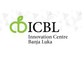 ICBL na novoj lokaciji nastavlja sa radom punom parom!