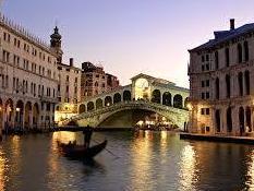 Sa BIHAMK-om u Veronu, Veneciju i Gardaland za 1.maj!