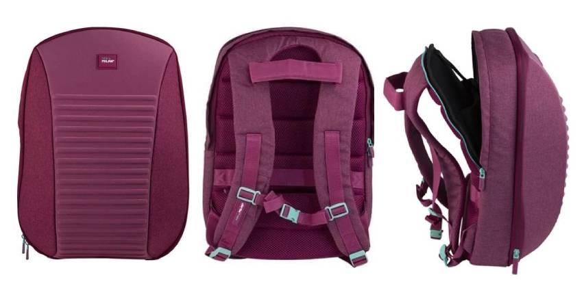 Posebna ponuda ruksaka u Volk of Digital Technology
